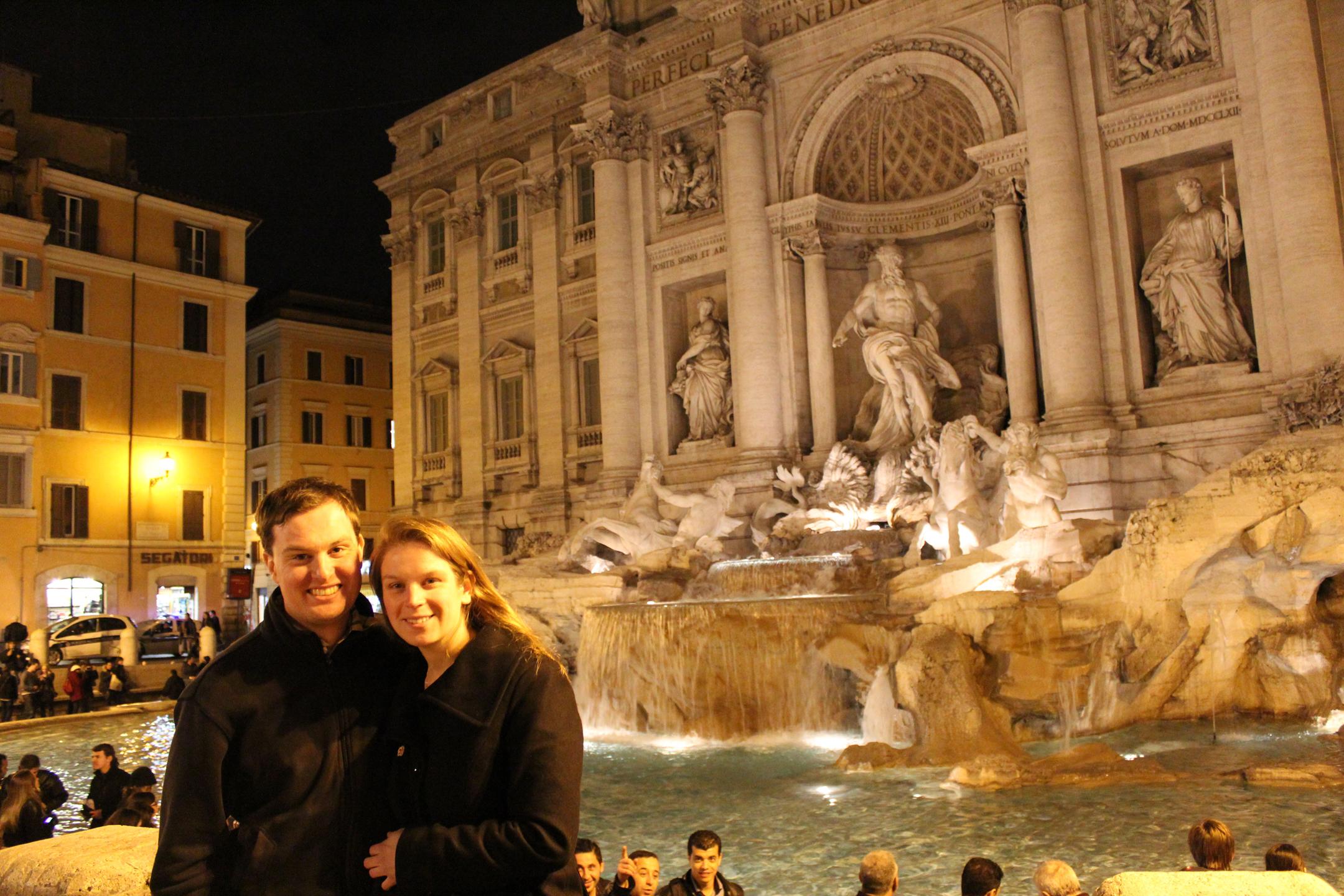 Us_in_Rome_0