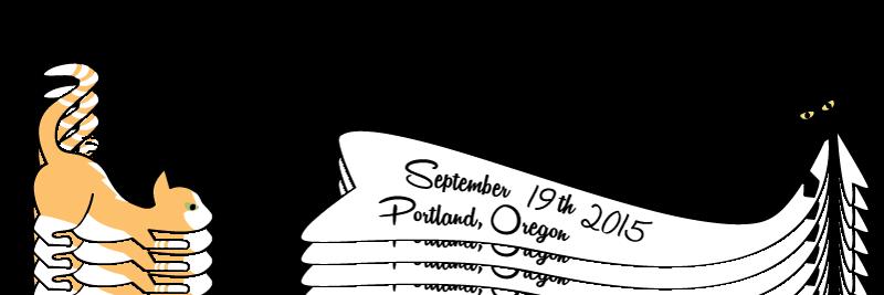 September 19th, 2015